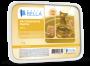 Cera Depilatória Quente Depil Bella em Barra Mel - Valery Cosméticos Ltda