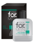 Gel Fluido Energizante P�s-Barba 110 ml - Ideal - Valery Cosm�ticos Ltda