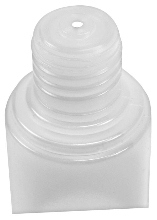 Frasco Plástico Multiuso Vazio 70 ml