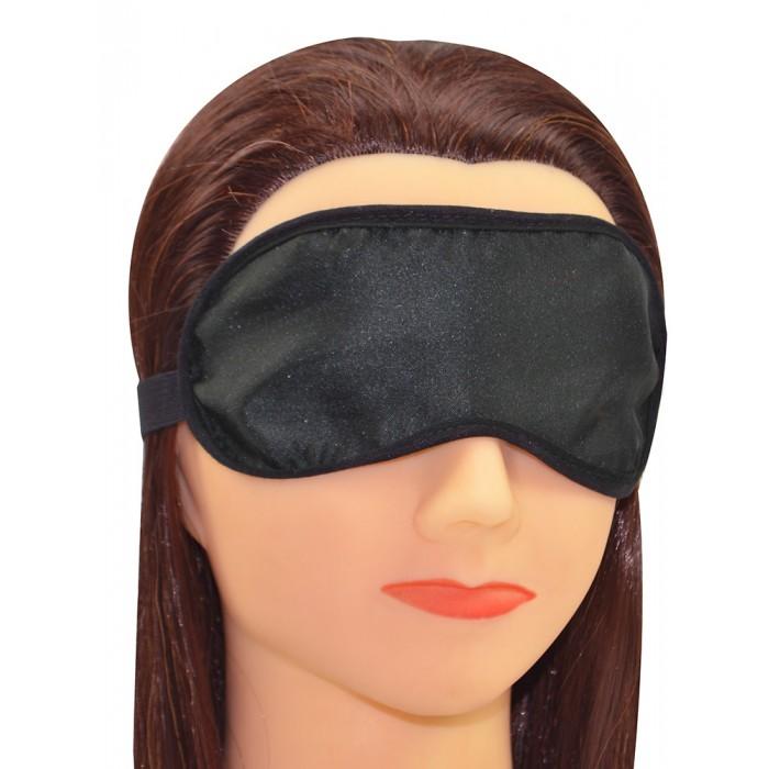 Máscara de Olhos para Dormir Lisa