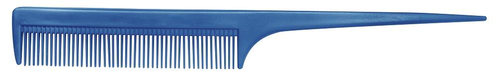 Pente Plástico Para corte Modelo Comare Stilo Suporta - 180º 01 Ou 12 Unidades