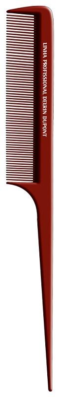 Pente Profissional Stiling Linha Delrin DuPont - Santa Clara
