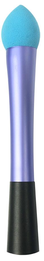 Pincel Esponja Blend 360� Para Aplica��o De Base E Corretivo - 01 Unidade