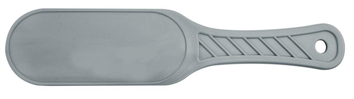 Suporte de Plástico para Refil de Lixa Adesiva Descartável