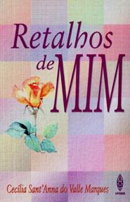 RETALHOS DE MIM  - LOJA VIRTUAL UFMBB