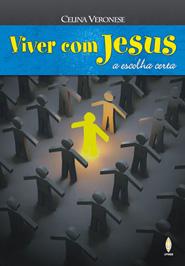 VIVER COM JESUS - A ESCOLHA CERTA  - LOJA VIRTUAL UFMBB