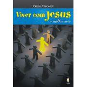 VIVER COM JESUS - A ESCOLHA CERTA
