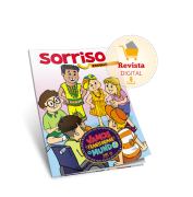 1°TRIMESTRE DE 2020 - SORRISO ESCOLAR - FORMATO DIGITAL