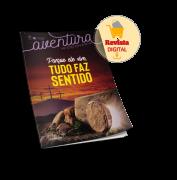2°TRIMESTRE DE 2020 - AVENTURA MISSIONÁRIA - FORMATO DIGITAL