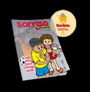 4°TRIMESTRE DE 2020 - SORRISO ESCOLAR - FORMATO DIGITAL