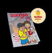 4°TRIMESTRE DE 2020 - SORRISO ORIENTADOR - FORMATO DIGITAL