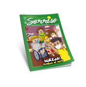 4°TRIMESTRE DE 2021 - SORRISO ATIVIDADES