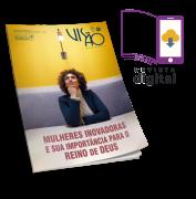 4°TRIMESTRE DE 2021 - VISÃO MISSIONÁRIA - FORMATO DIGITAL