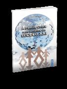 A FAMÍLIA CRISTÃ E OS  DESAFIOS DO SÉCULO XXI