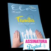ASSINATURA DIGITAL -  ELA - VIDA E MISSÃO