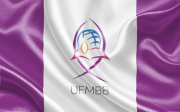 BANDEIRA UFMBB
