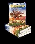 MANANCIAL LETRA GRANDE Vol. 16 – 2019