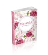 MANANCIAL MULHER  Vol. 17 - 2020