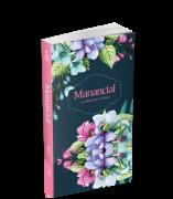 MANANCIAL MULHER  Vol. 19 - 2022