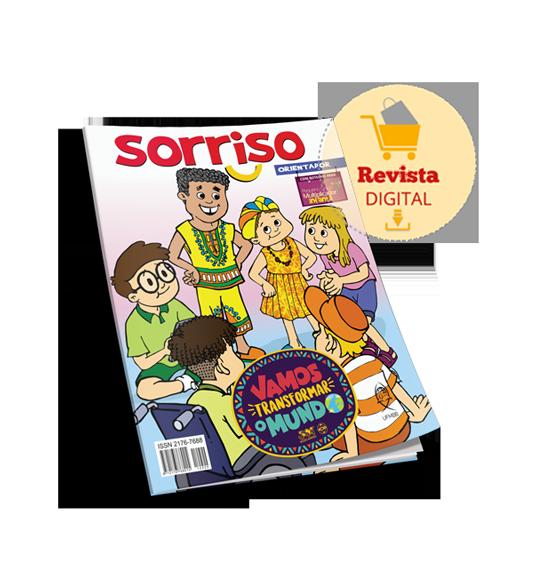 1°TRIMESTRE DE 2020 - SORRISO ORIENTADOR - FORMATO DIGITAL  - LOJA VIRTUAL UFMBB