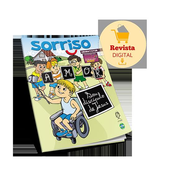 3°TRIMESTRE DE 2020 - SORRISO ORIENTADOR - FORMATO DIGITAL  - LOJA VIRTUAL UFMBB