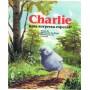 CHARLIE - UMA  SURPRESA ESPECIAL
