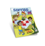 3°TRIMESTRE DE 2019 - SORRISO ORIENTADOR