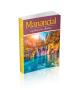 MANANCIAL LETRA GRANDE Vol. 18 – 2021