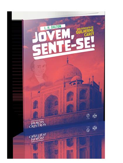 JOVEM, SENTE-SE!  - LOJA VIRTUAL UFMBB