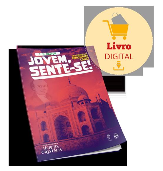 LIVRO DIGITAL -  JOVEM, SENTE-SE! - E-BOOK  - LOJA VIRTUAL UFMBB