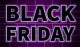 Black Friday 2020 - DIGITAL