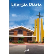 Liturgia Diaria - Dezembro