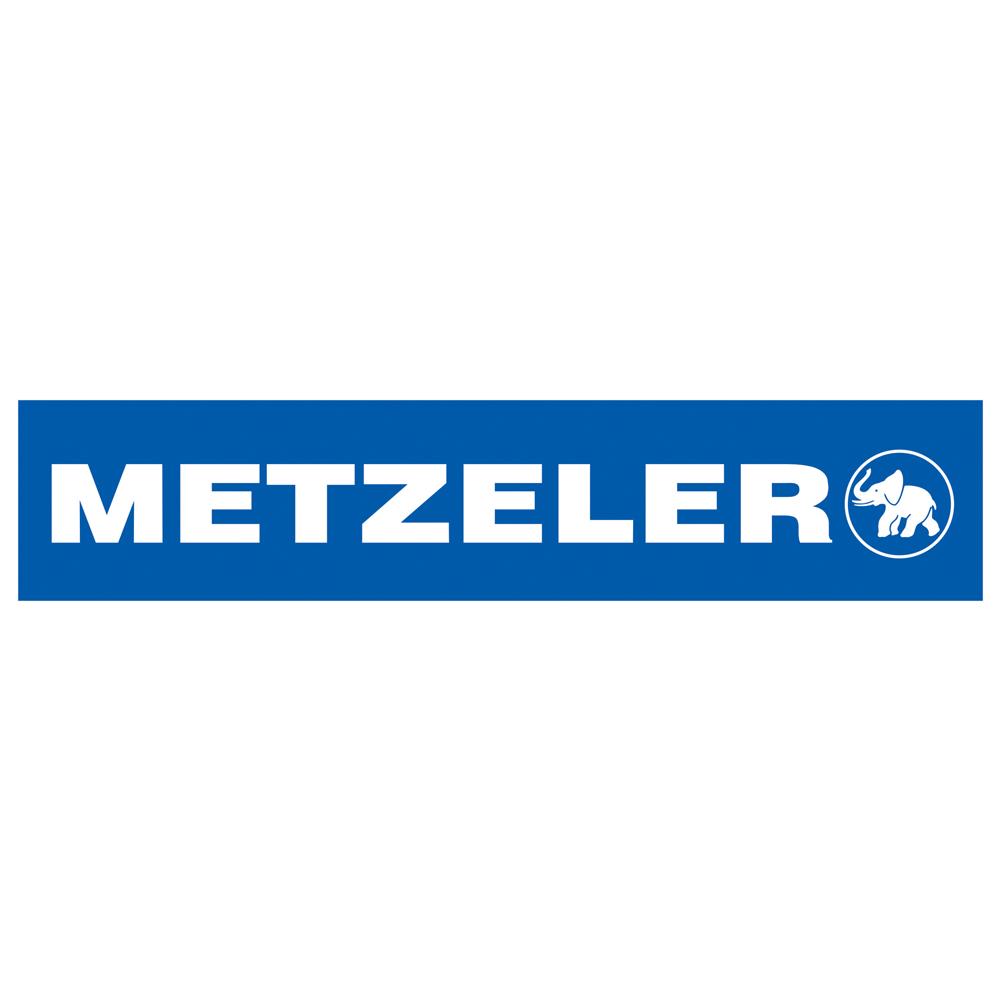 Pneu Metzeler 180/55 ZR17 M/C 73W TL Roadtec Z6 - Traseiro