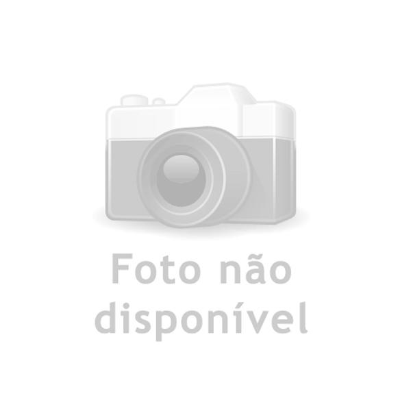 """Ponteira para Harley Davidson V-Rod 2012 em diante 4"""" c/ termial alumínio corte Reto - Customer"""