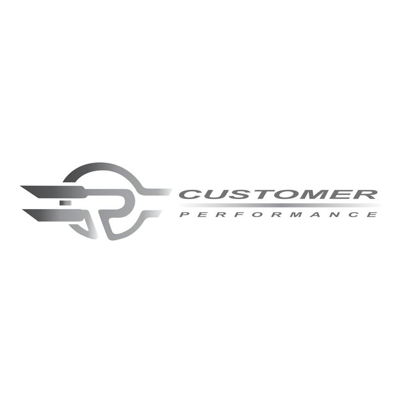 """Escapamento K12 Harley Davidson Softail Deluxe 2"""".1/4 corte reto c/ term. Rabo de Peixe - Customer"""