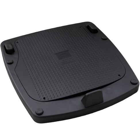 Base para Bau Monokey Universal E250 - Givi