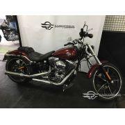 Ponteira para Harley Davidson Breakout 3