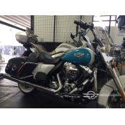 Ponteira para Harley Davidson Touring 3