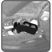 Protetor de Sensor ABS para Triumph Tiger 1200 / 1200XC Explorer - Scam