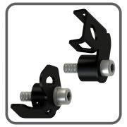 Protetor de Sensor ABS para BMW F800GS / Adventure  - Scam