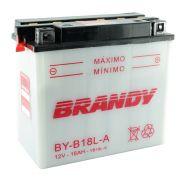 Bateria Brandy BY-B18L-A CBR1000 / Ninja 1100
