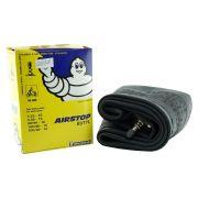 Camara Ar Michelin 16Mf 3.25- 16/3.50- 16 Intruder 125 Tras.