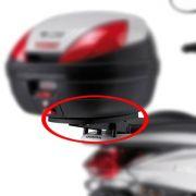 Base Específica Monolock SR1136 Honda PCX 150 10 até 15 - Givi