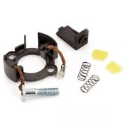 Reparo Escova Motor de Partida Honda Biz 125 - Magnetron