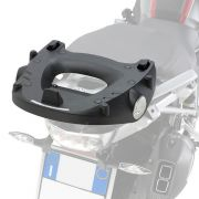 Base Específica SR5107 Baú BMW F700 / F800GS Adventure 13 a 18 - Givi