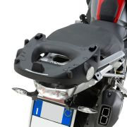 Base Específica para Baú Monokey SR5108 BMW R1200SS - Givi