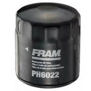 Filtro Oleo FRAM PH6022 Harley Davidson 883/XLH/10