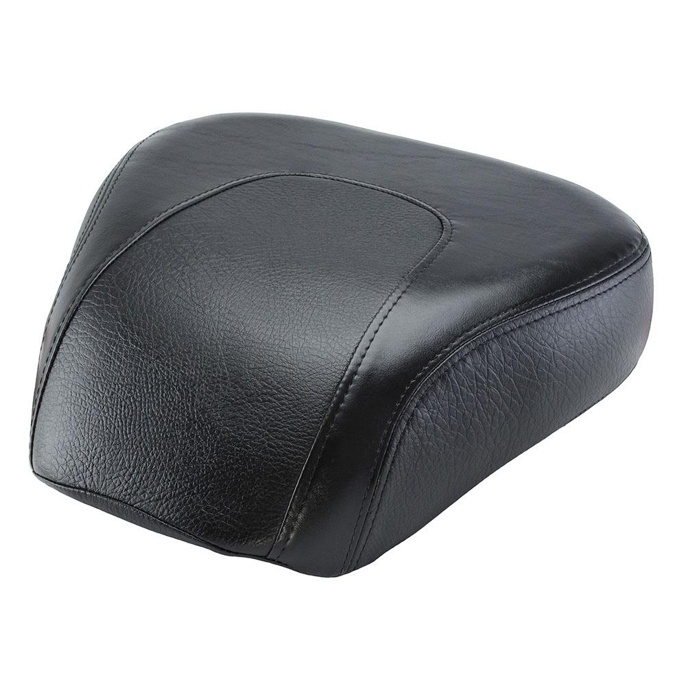 Banco Confort Traseiro para Harley Davidson Fat Boy 07-15 - Pedrinho Bancos