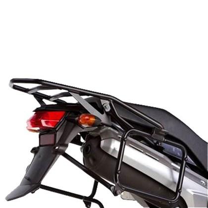 Suporte Lateral PL368 Yamaha Tenere 250 até 2015 - Givi