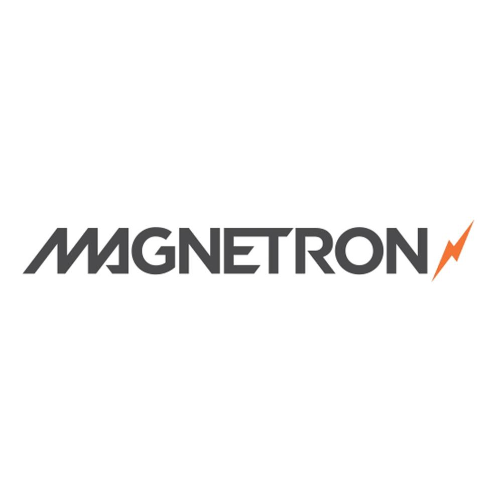 Bobina Ignição Compatível p/ Cargo Titan 1995 a 1999 - Magnetron